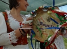 Festival de Folclore - FIFCA|2012