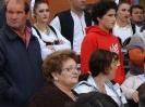 Festival de Folclore_7